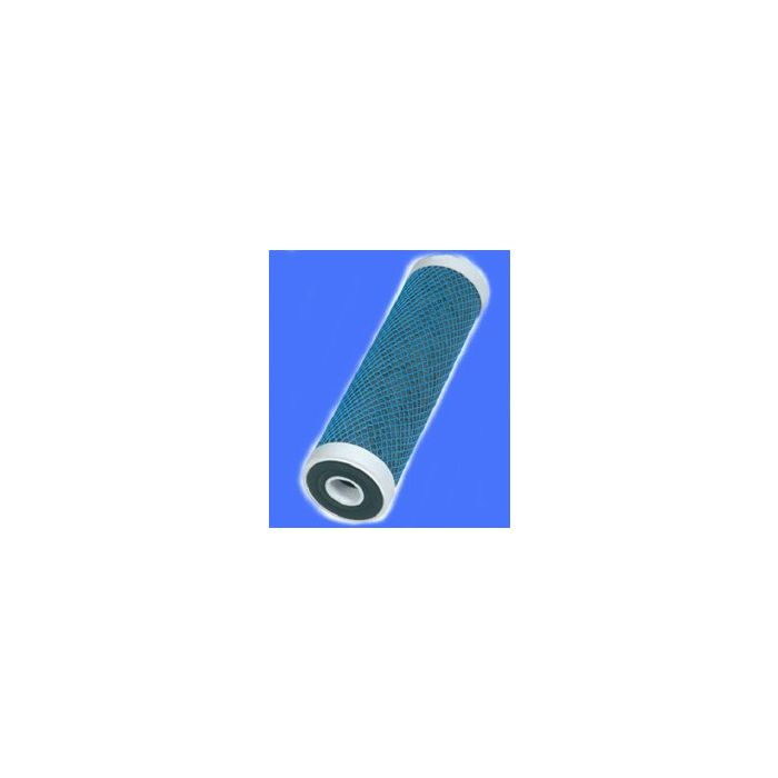 Spare Cartridge for Wavestream™ 1000 System (WSS1)