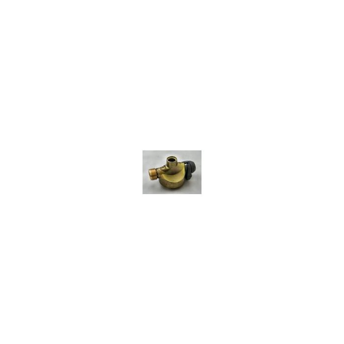 21mm Clip on Adaptor