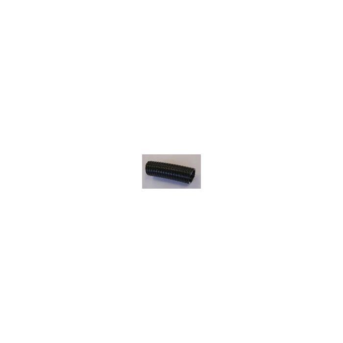 12.5mm kanaflex Black Hose
