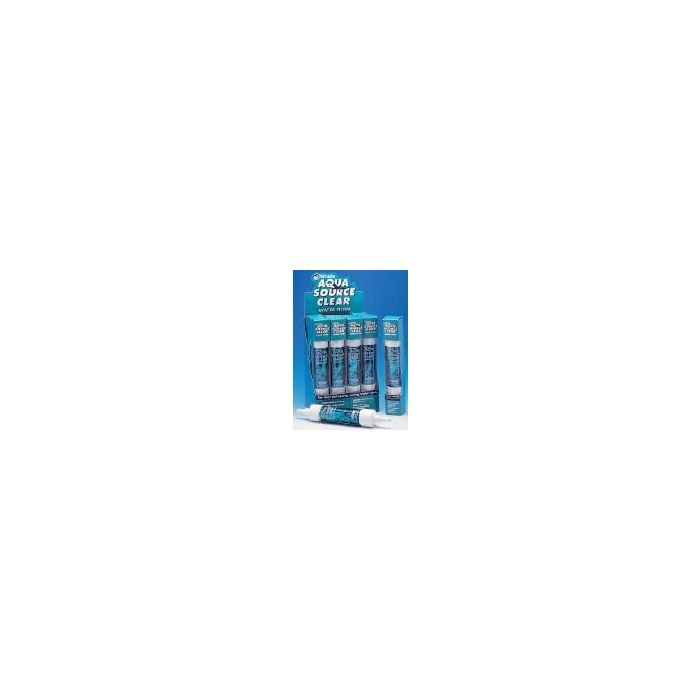 Aqua Source Clear Water filter 12mm