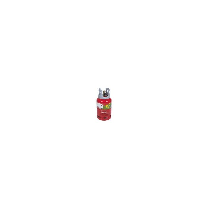 6Kg Propane Lite Cylinder Only