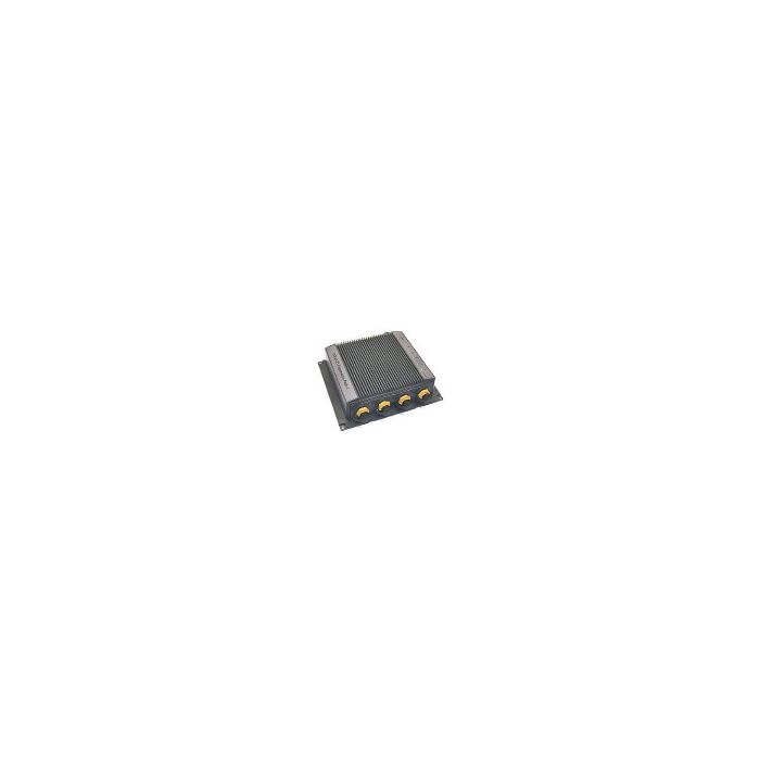 Lowrance NEP-1 Navico Ethernet Expansion Port  (4 port)