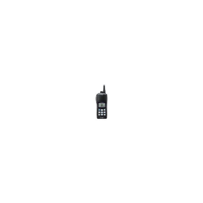 Icom BP-252 Li-ion Battery for IC-M31/M33