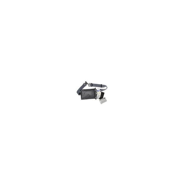 Aquapac Folding Belt wallet c/w Belt
