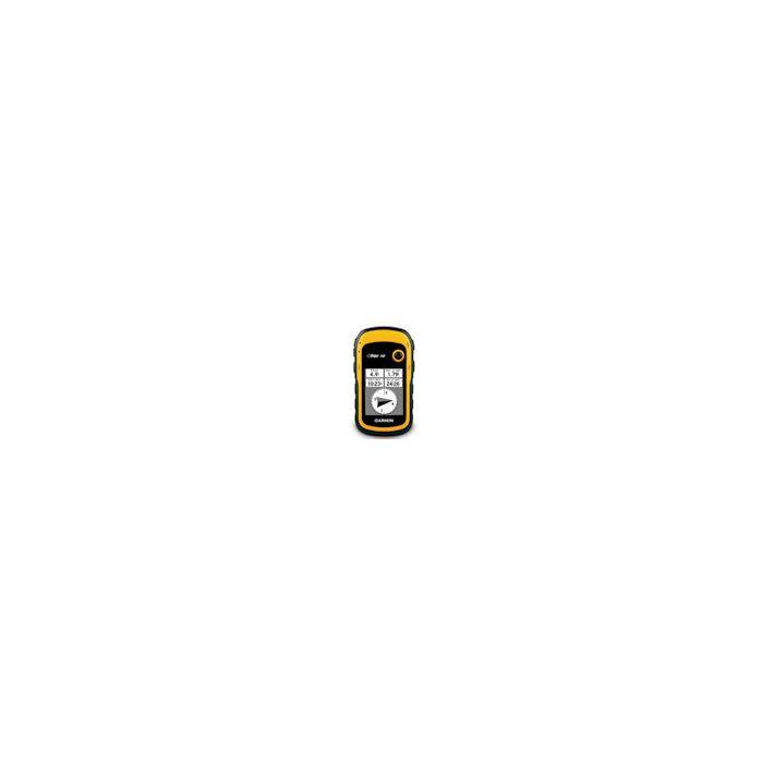 Garmin Etrex 10 Hand Held GPS