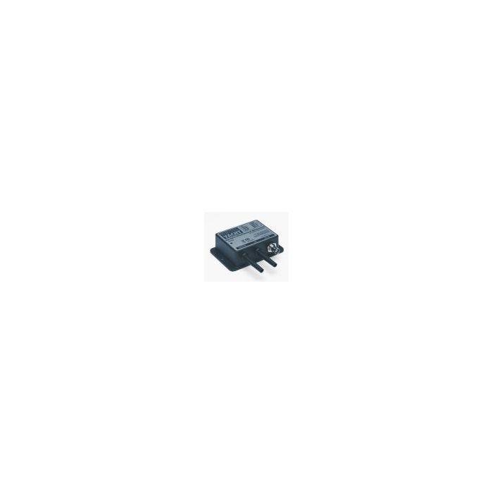 AIS100PRO AIS Receiver (USB and NMEA Outputs)