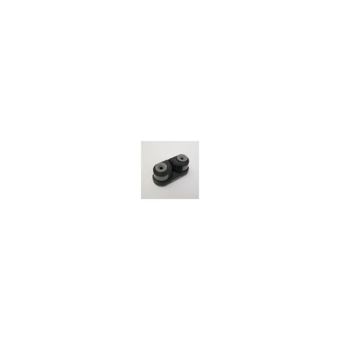 RWO Glass filled Nylon Cam Cleat 4-12mm
