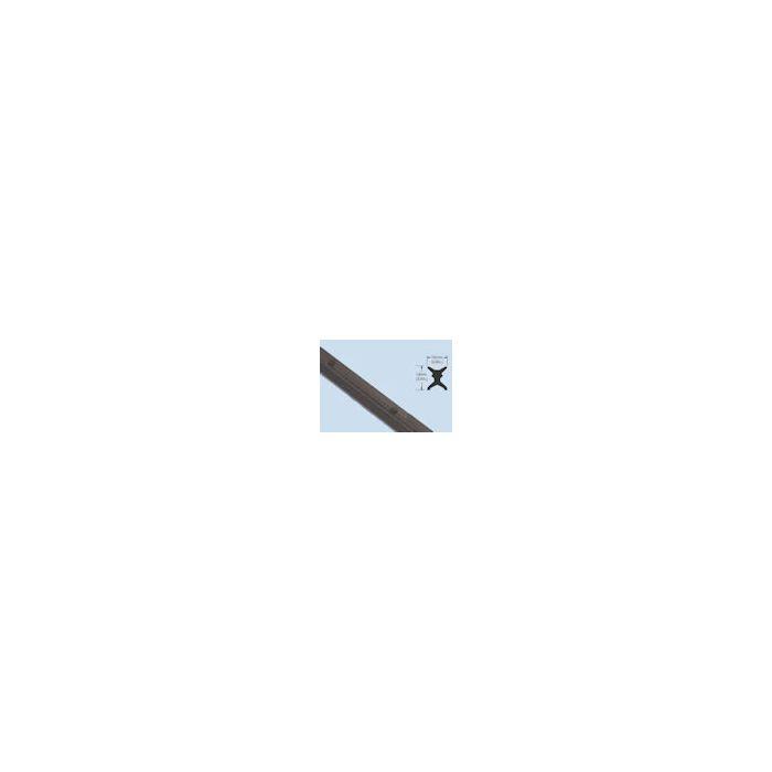 RWO XTI Track 1.22m
