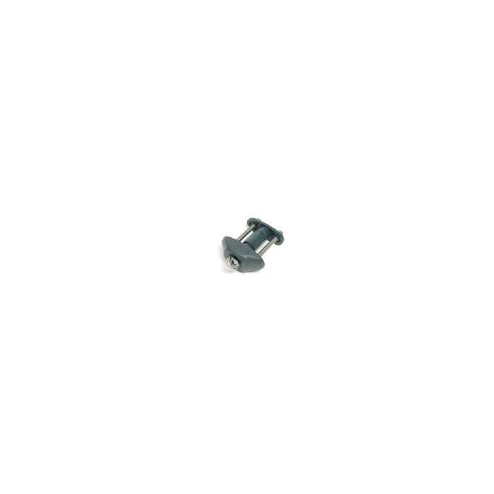 Spinlock Full Length Tiller Sleeve