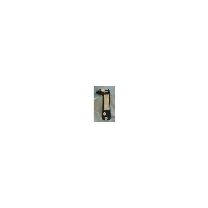 5-7mm Professional Loos Rig tension gauge