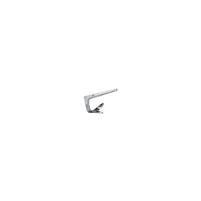 Anchor Fhd (Bruce Type) Stainless Steel 7.5kg