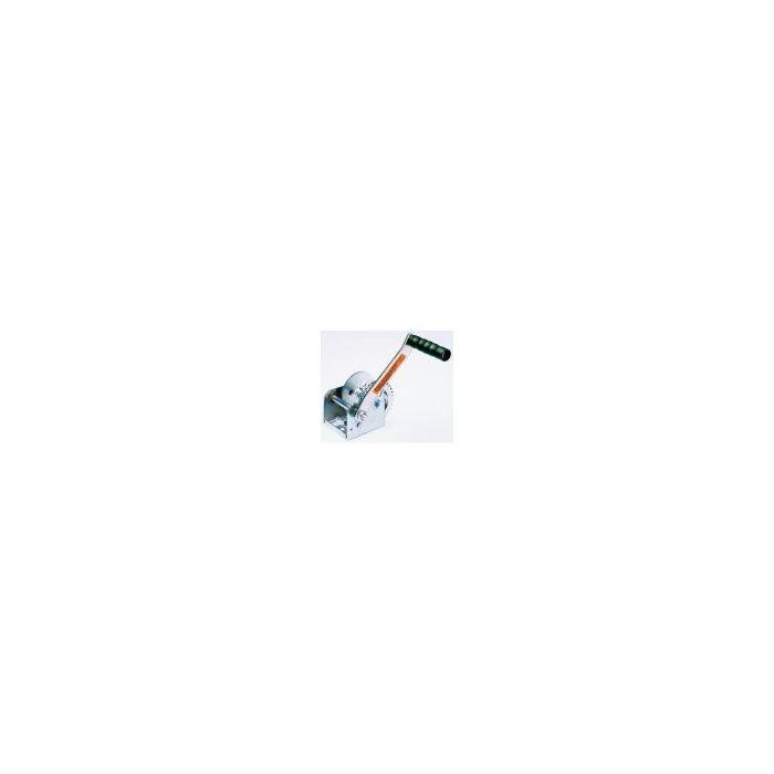 DL1800A Winch 1800lb