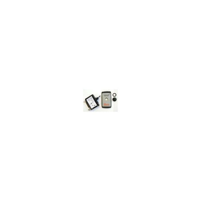 Quick Circuit Breaker 60Amp 12/24 Volt