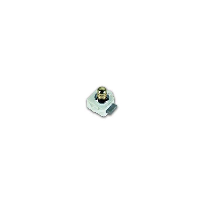 C/P Mini Push Button Latch Set