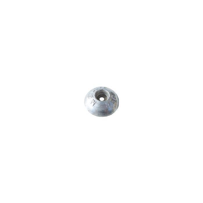 AD56 Aluminium Anode