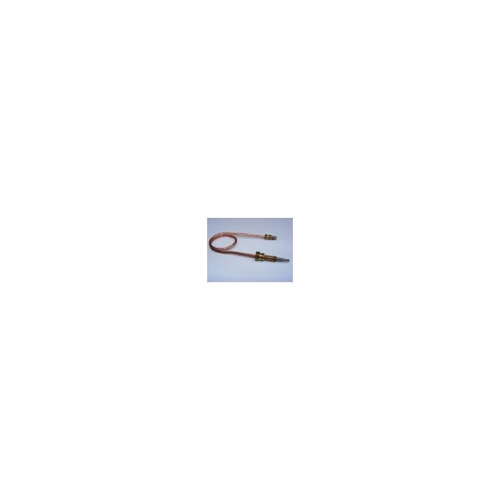 LP MV Hob Thermocouple - (used from 1990-2003)