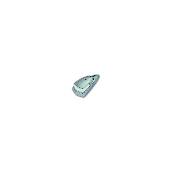 Timage Navigation Light Replacement Lens for 13A (White)