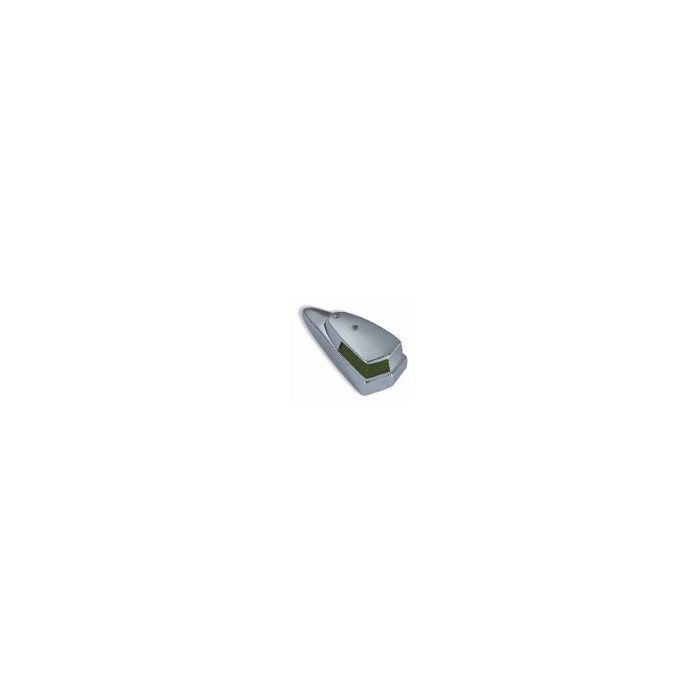 Timage Navigation Light Replacement Lens for 13C (Green)