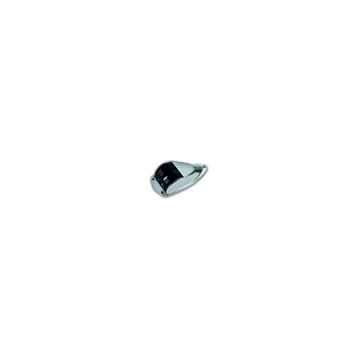 Timage Navigation Light Replacement Lens for  20B (Green)