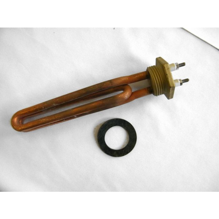 Isotemp 750 Watt Immersion Heater Element (for Old Orange Units