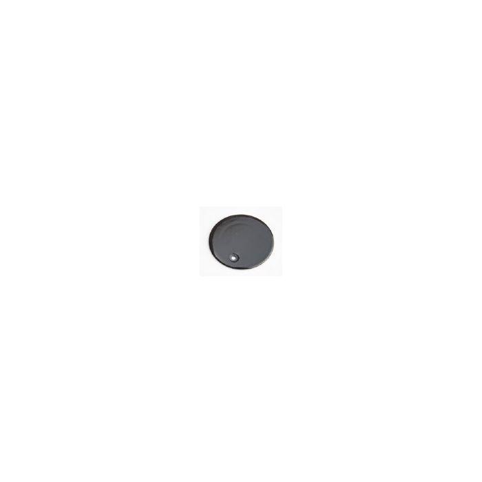 LP ECO Burner Semi Rapide Enamel Cap (used 2003-2011)