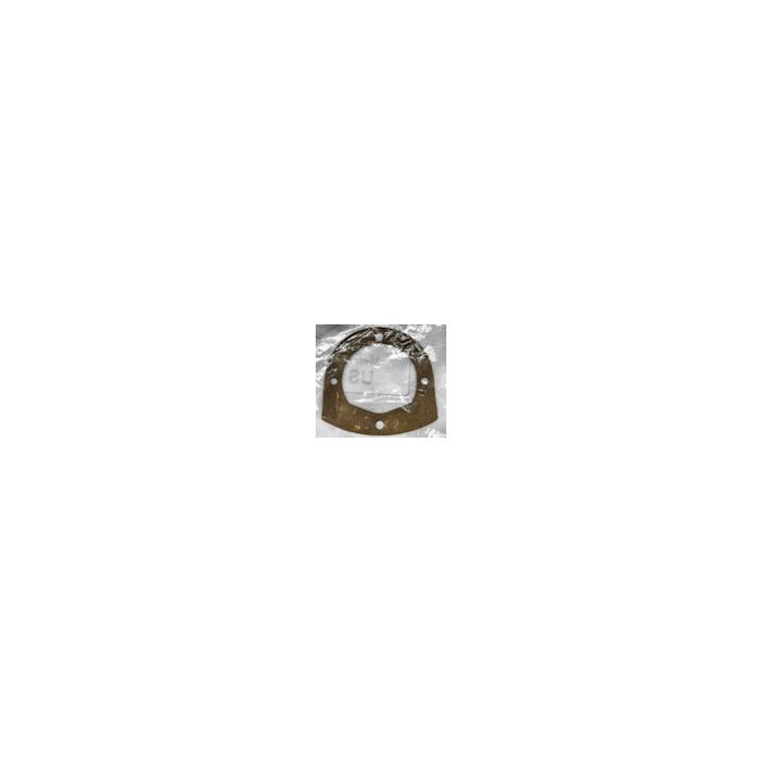 Gasket for Wear Plate for 37010 Toilet Pump