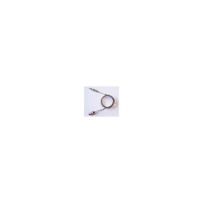 LP SC Hob Thermocouple - To fit 4500 & 5000 Range (From 2011)