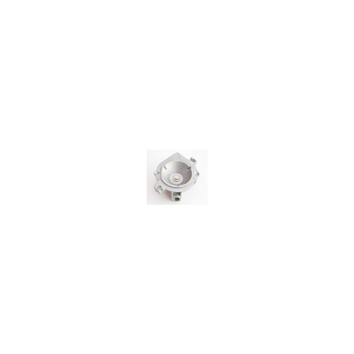LP SC Hob Burner Cup (Rapide) - Current models 4500 & 5000 range