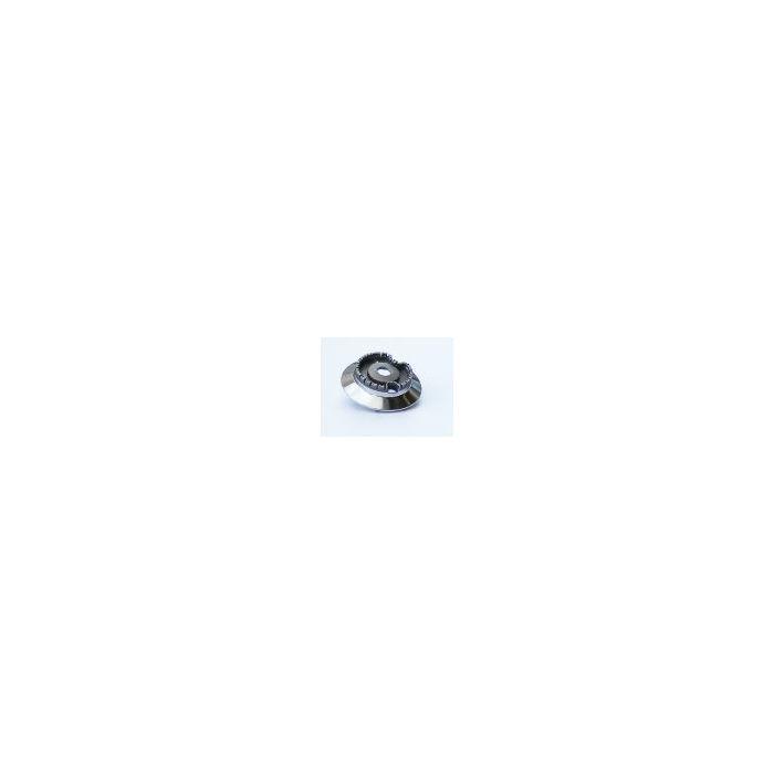 LP ECO Burner Semi Rapide Flame Spreader (used 2003-2011)