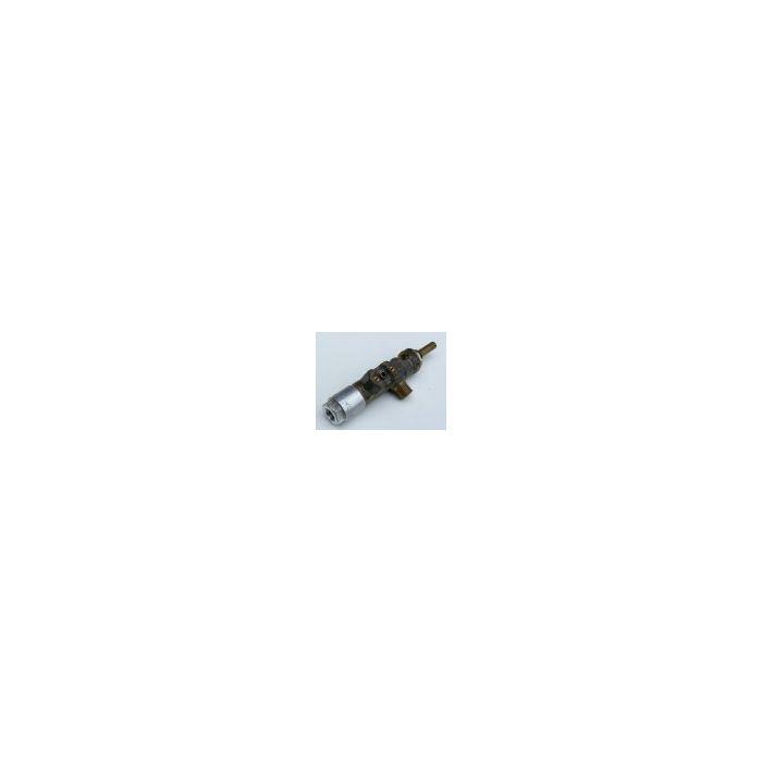 LP Grill Valve Side outlet (2000 range)