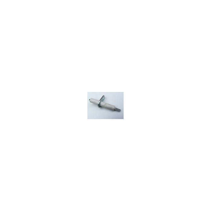 LP Eco Hob Electrode (2500 range)