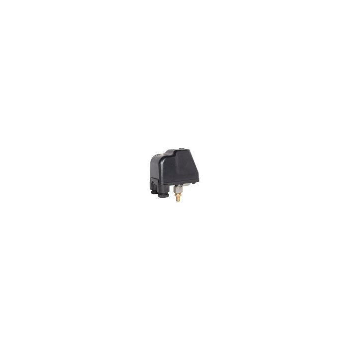 CW2-A Pressure Switch for Jabsco 36900-0200