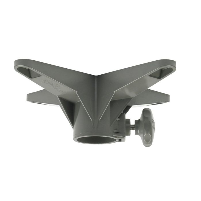 Delrin Table Support For 60mm Pedestal