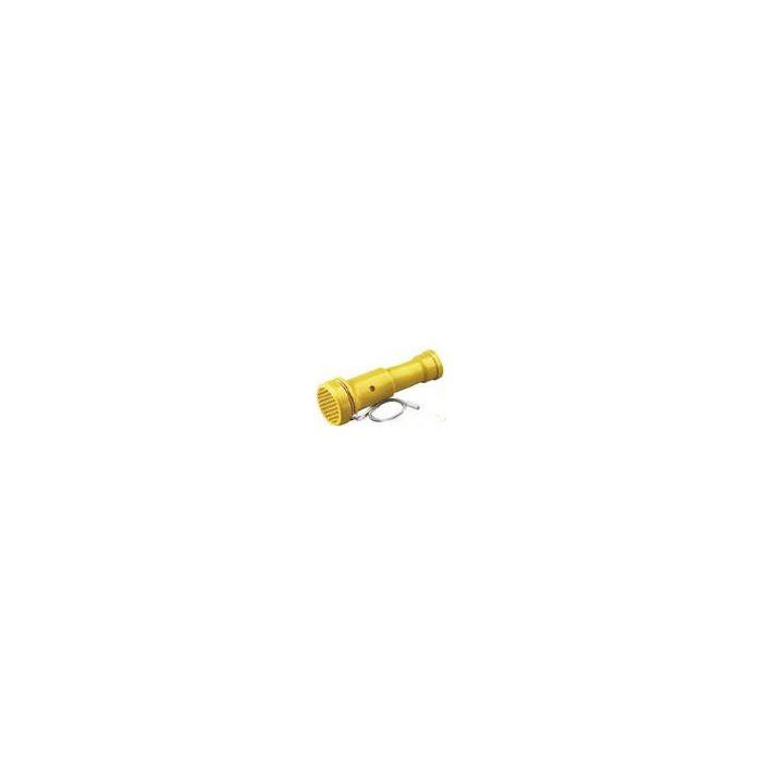 Plastic Trumpet Fog Horn
