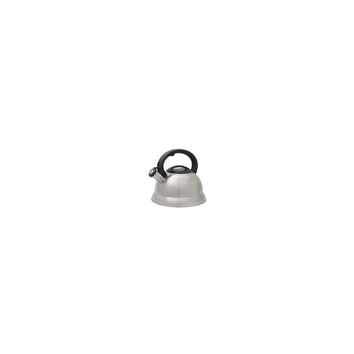 Galley Kettle 2.7 litre S/S