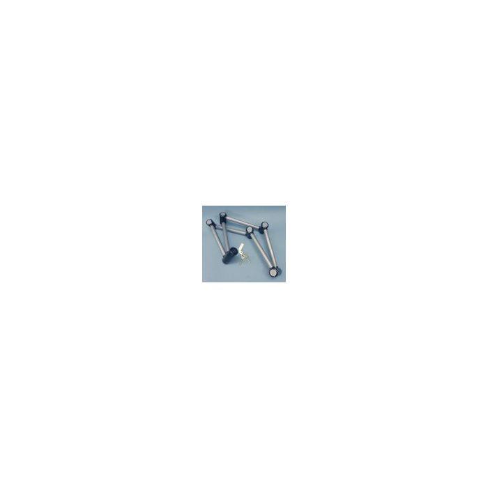 Armada Group Flexi Folding Lock