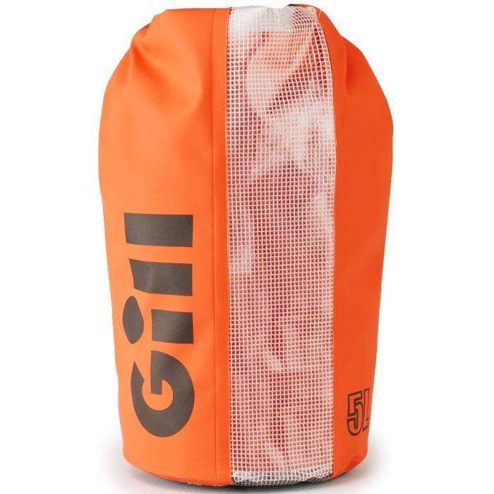 Gill Dry Cylinder Bag