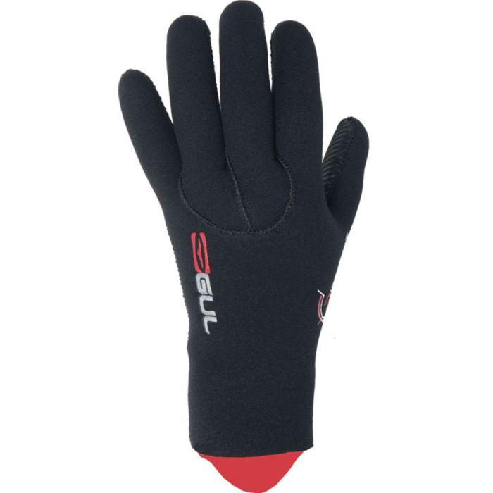 Gul Junior 3mm Wetsuit Power Gloves
