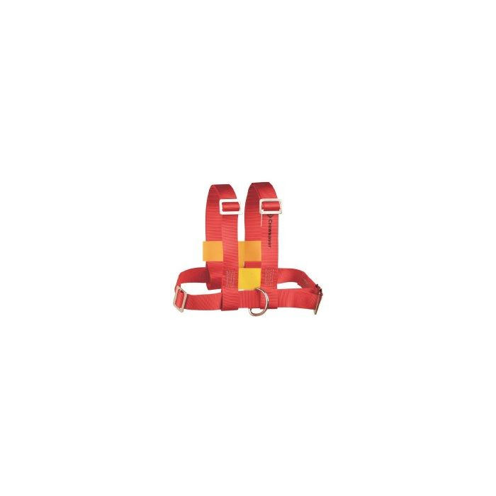 Crewsaver Venturer Deck Safety Harness Child