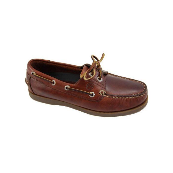 Orca Bay Shoes Creek - Saddle