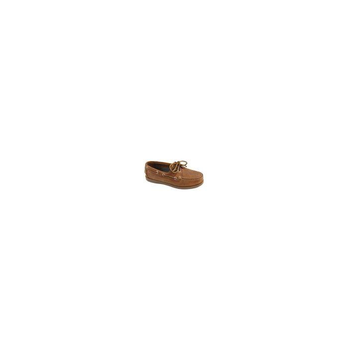 Orca Shoes Creek Ladies - Sand