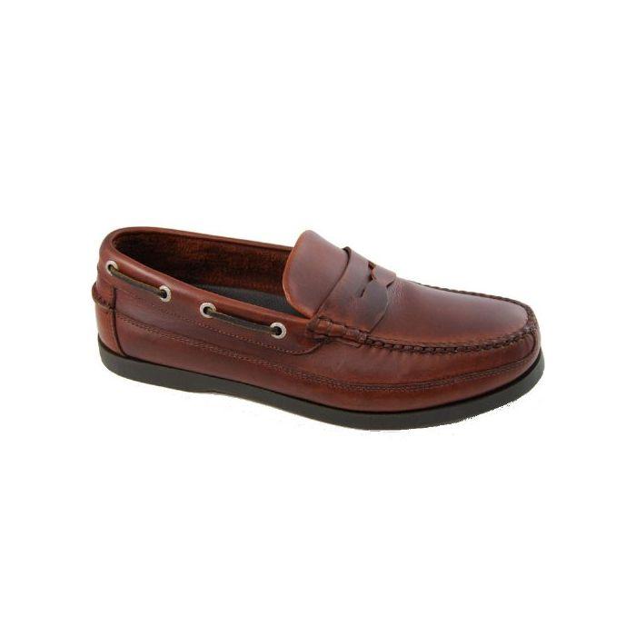 Orca Bay Shoes  Fripp - Elk