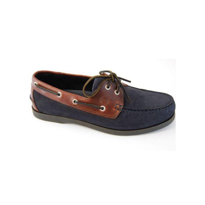 Orca Bay Shoes Oakland - Navy