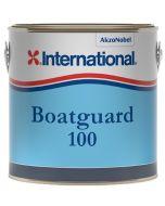 Boatguard 100 Antifouling 2.5 Litre Tins