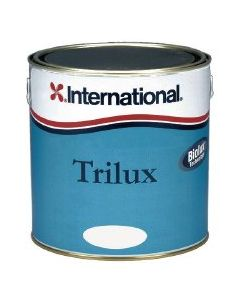 Trilux 33 Antifouling