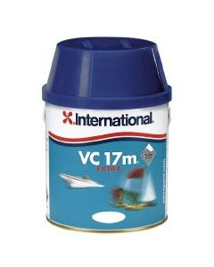 VC 17M Extra Graphite 2 ltr