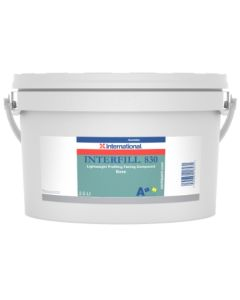 Interfill 830 Base 2.5 ltr