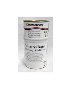 Perfection Polyurethane Matting Coat 750 ml