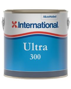 International Ultra 300 Antifouling