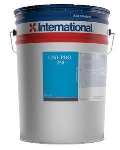 Uni-Pro 250 Antifouling (Replaces Uni-Pro EU)